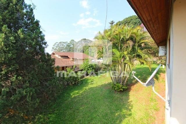 Casa à venda com 2 dormitórios em Campestre, São leopoldo cod:6514 - Foto 3