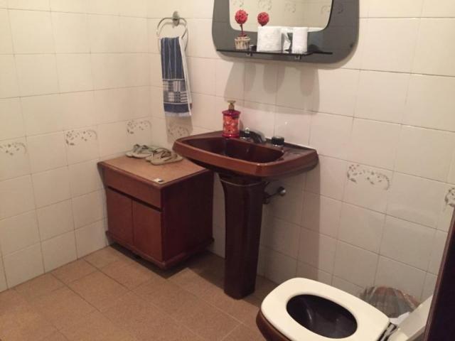 Casa à venda, 150 m² por R$ 535.000,00 - Vila São Francisco - São Paulo/SP - Foto 14