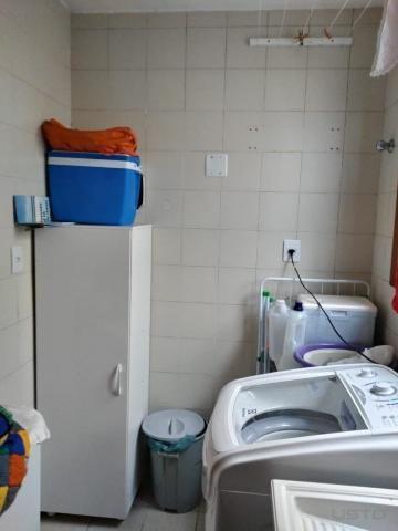 Casa à venda com 3 dormitórios em Jardim america, São leopoldo cod:11318 - Foto 13