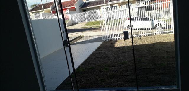Casa 3 Dorm e Demais depen,Prezado Cliente,essa é a CASA-Bairro IGUAÇU,Prox ao Centro - Foto 11