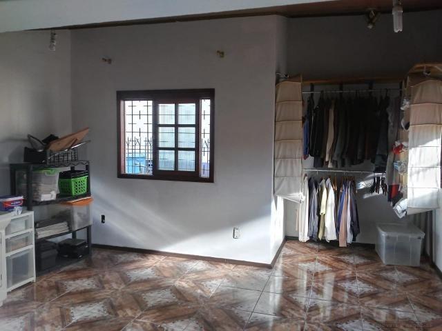 Casa à venda com 3 dormitórios em Santa teresa, São leopoldo cod:11303 - Foto 13