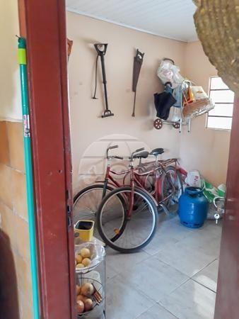 Casa à venda com 3 dormitórios em Jardim la paloma, Colombo cod:155708 - Foto 15