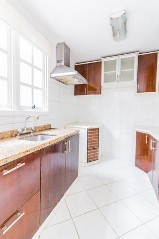 Casa para alugar com 3 dormitórios em Jardim isabel, Porto alegre cod:10324 - Foto 16