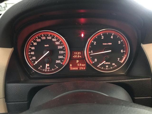 BMW X1 320i ACTIVE FLEX - Foto 5