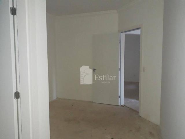 Casa com 3 quartos (1 suíte) no braga - são josé dos pinhais/pr - Foto 11