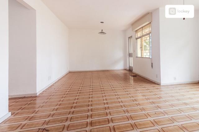 Casa para alugar com 3 dormitórios em Cristal, Porto alegre cod:10333 - Foto 3