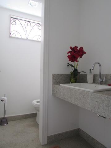 Casa à venda com 3 dormitórios em Bom pastor, Divinopolis cod:17536 - Foto 6