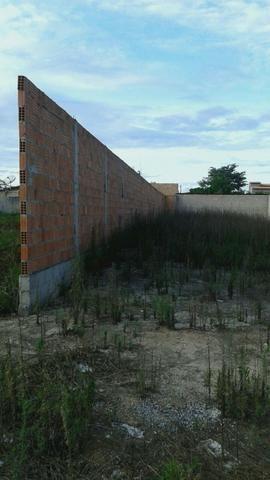 Vende Terreno Bairro Santa Isabel - Foto 2