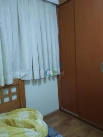 Sobrado com 3 dormitórios à venda, 250 m² por r$ 561.800 - jardim iae - são paulo/sp - Foto 11
