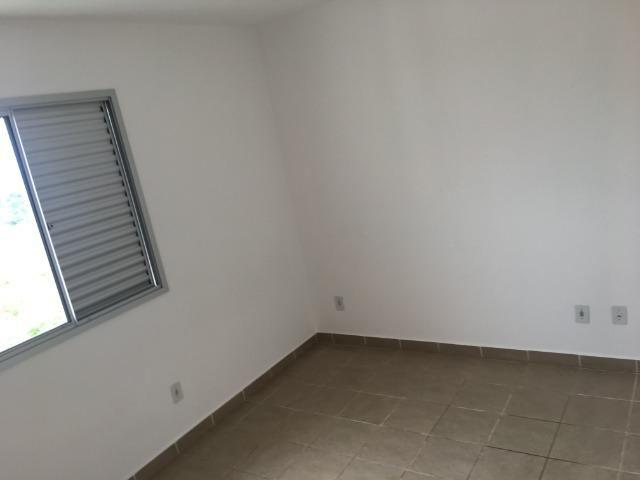 Vende-se Apartamento 2 Quartos Cond. Recanto Praças 1 St. Negrão De Lima - Foto 18