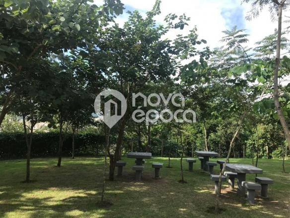 Casa de condomínio à venda com 4 dormitórios cod:SP4CS39088 - Foto 8