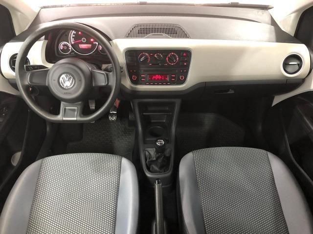 VW Up TSi Completo 2016 - Foto 7