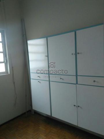 Apartamento para alugar com 3 dormitórios em Boa vista, Sao jose do rio preto cod:L165 - Foto 7