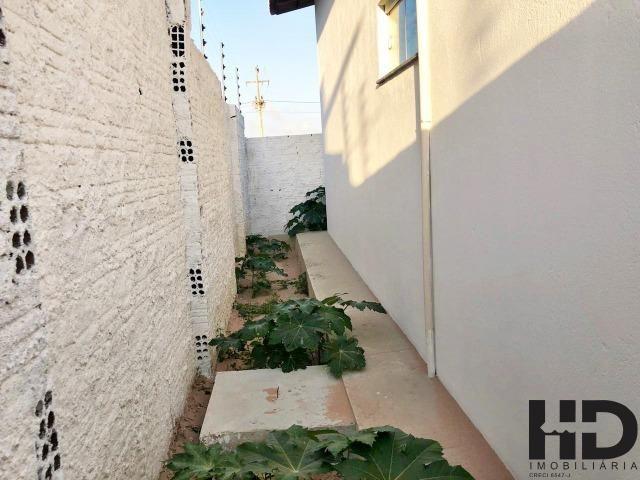 Bairro Jardins, Jardim Botanico, 10x20, 3 quartos c/ suíte - Foto 9
