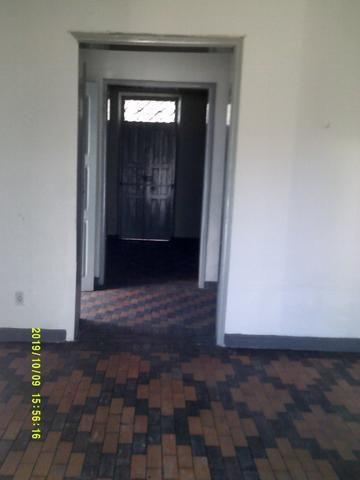 Casa na rua estancia 53 com dois pavimentos para bairro centro - Foto 8