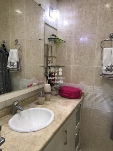 Casa à venda com 4 dormitórios em Pagani, Palhoça cod:1233 - Foto 3