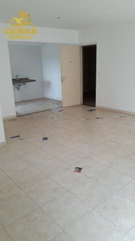 Oferta Lindo Apartamento no Angelim   02 Quartos   Living Ampliado   Super Lazer - Foto 6