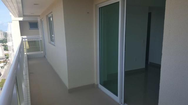 Reservatto 3 dormitórios 74m Guararapes - Foto 18