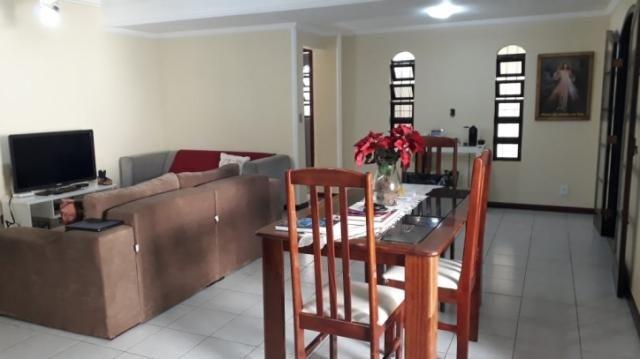 VENDA - CASA EM CONDOMÍNIO, 3 QUARTOS (1 SUÍTE) - JD. FLAMBOYANT - Foto 8