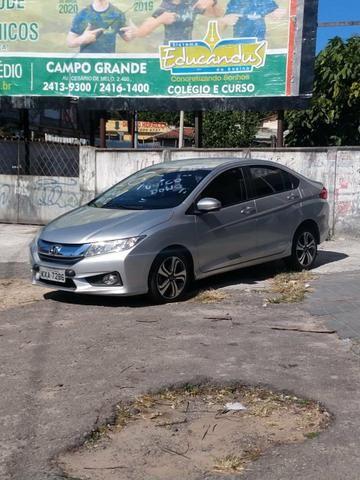 City LX 16 GNV - Foto 3