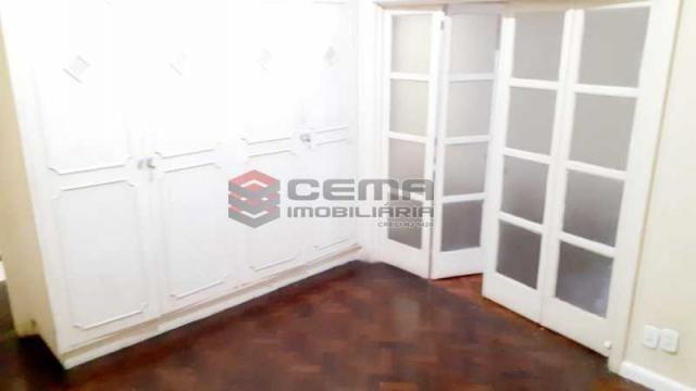 Apartamento à venda com 2 dormitórios em Flamengo, Rio de janeiro cod:LAAP24022 - Foto 7