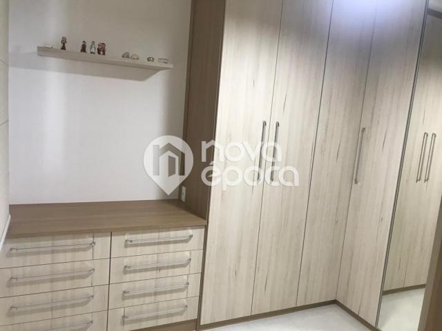 Casa de condomínio à venda com 4 dormitórios cod:SP4CS39088 - Foto 15