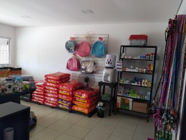 Vende-se este pet shop - Foto 3
