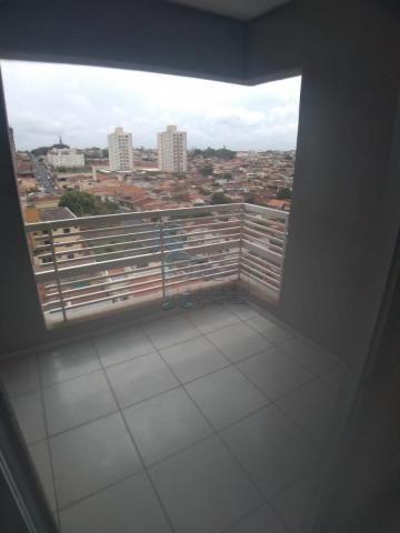 Apartamento para alugar com 2 dormitórios em Vila maria luiza, Ribeirao preto cod:L112700 - Foto 3