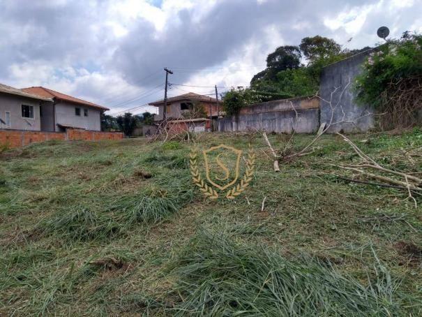 Terreno à venda, 840 m² por r$ 445.000,00 - barra do imbuí - teresópolis/rj - Foto 2