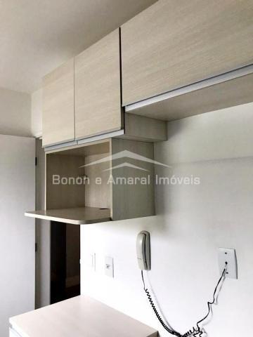 Apartamento à venda com 3 dormitórios cod:AP009281 - Foto 9