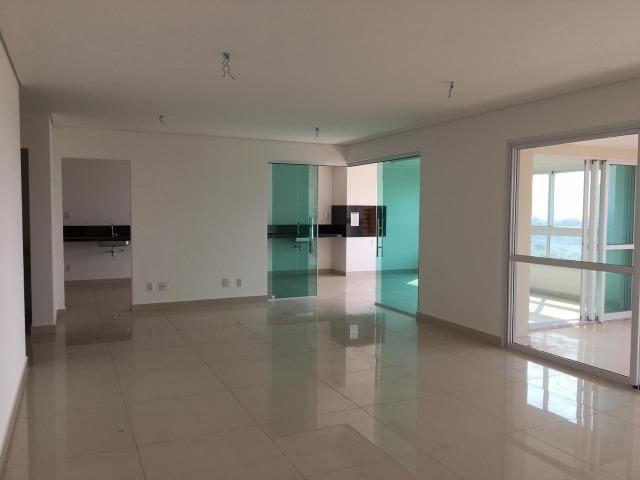 Supéria apartamento com 3 suítes 3 vaga de garagem - Foto 10