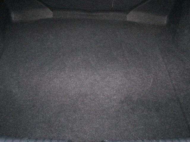 Honda Civic LXS 1.8 Automático Flex - Foto 11