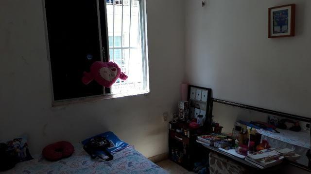 Apartamento 2 quartos no Alvaro Weyne em ótimo estado de conservação - Foto 15