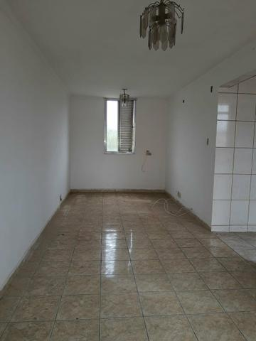 Apartamento do grande na Cohab Jucelino Zona Leste - Foto 11