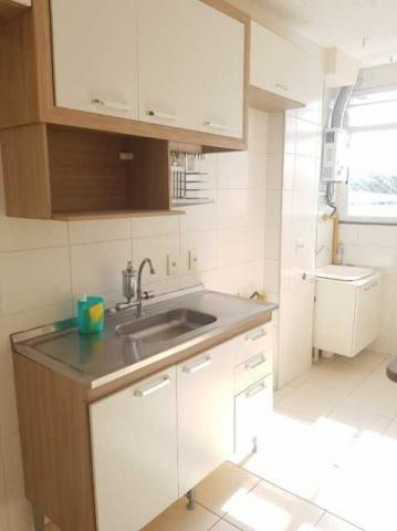 Apartamento para alugar com 2 dormitórios em Anil, Rio de janeiro cod:CGAP20083 - Foto 6