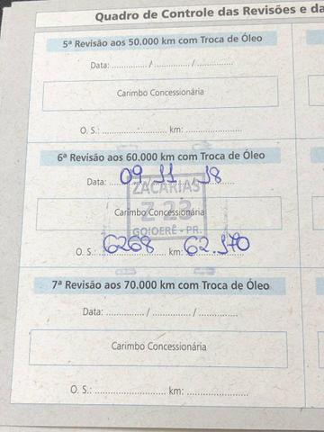 Corsa (Premium) 1.4 - Completo - Foto 2