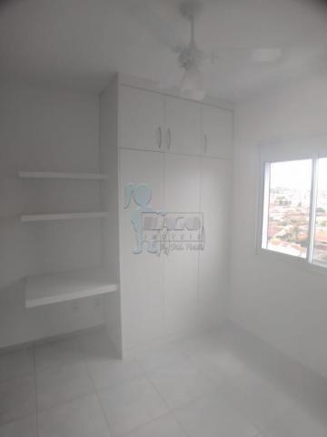 Apartamento para alugar com 2 dormitórios em Vila maria luiza, Ribeirao preto cod:L112700 - Foto 6