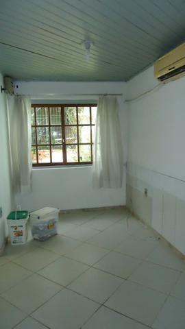 Ótima casa 3 dormitórios com vaga no Cristal próximo Avenida Icaraí - Foto 17