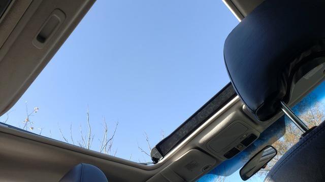 Subaru Forester 2.0 LX - Foto 9