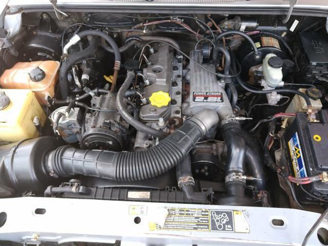 Ranger 2004 Diesel *) - Foto 4
