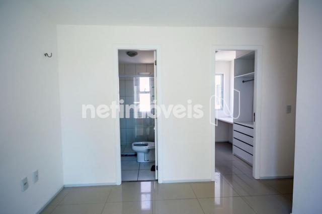 Apartamento para alugar com 2 dormitórios em Patriolino ribeiro, Fortaleza cod:770967 - Foto 12