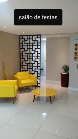 Apartamento à venda com 2 dormitórios em Quitaúna, Osasco cod:7664 - Foto 14
