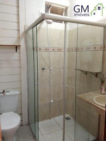 Casa a venda / 3 quartos / condomínio jardim europa i / grande colorado - Foto 7