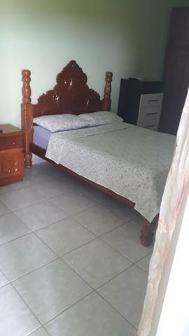 Kit Net Mobiliada por temporada R$ 1.300,00 - Foto 6