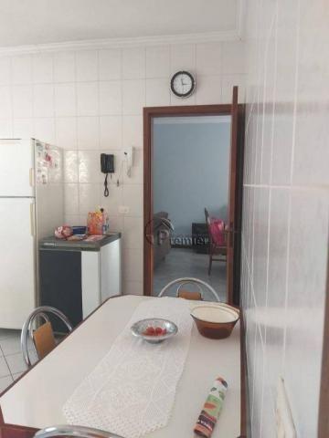 Casa com 2 dormitórios à venda, 160 m² por R$ 500.000 - Jardim Esplanada - Indaiatuba/SP - Foto 11