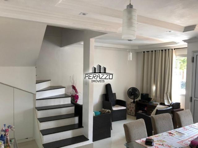 Vende-se ótima casa de 3 quartos no (jardins mangueiral), por r$420.000,00 (aceita financi - Foto 6