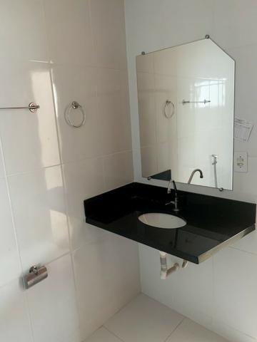 Excelente apartamento Venda ou Locação com e sem Mobília - Foto 6