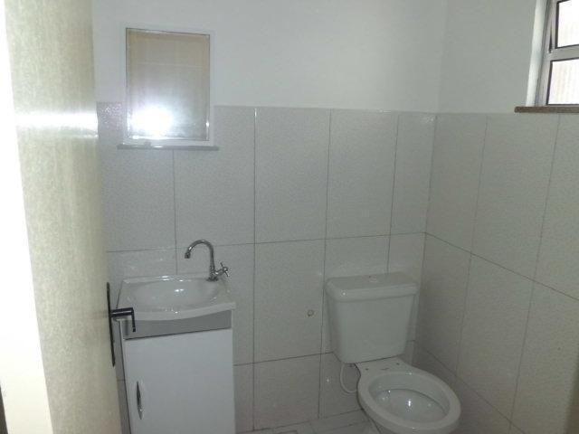 Casa residencial para locação, . - Foto 20