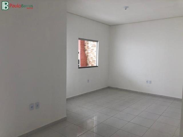 Excelente casa para vender no Bairro Monte Serrat - Foto 3