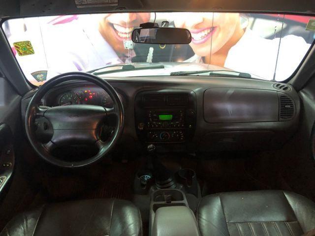 Ranger Xlt 2.3 16V 150cv CD - Foto 8